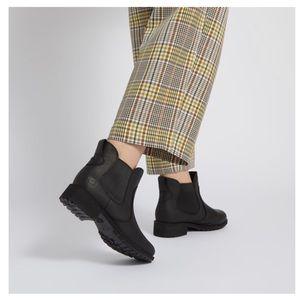 Ugg Bonham Boot III